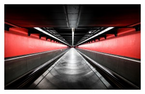 métro_opéra